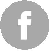 https://www.facebook.com/Fianar-Touring-295745730464128/